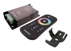 Контроллер Deko-Light RF Color Remote 843024