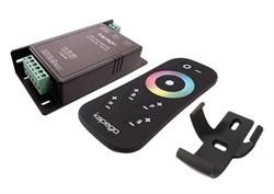 Контроллер Deko-Light RF RGB + White Remote 843025
