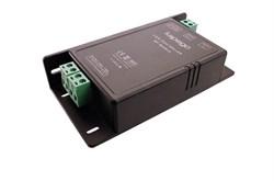 Контроллер Deko-Light RF Single 843151