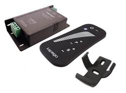 Контроллер Deko-Light RF Single Remote 843022
