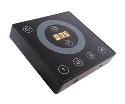 Контроллер Deko-Light TC-2 843005