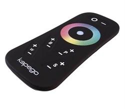 Контроллер Deko-Light touch remote RF Color + White 843017