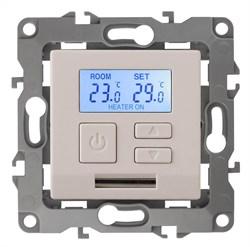 Терморегулятор ЭРА 12 12-4111-02 Б0031272