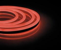 Гибкий неон Feron 12W/m 144LED/m 2835SMD красный 50M LS721 32712