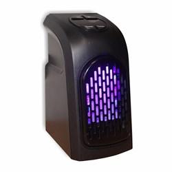 Ультрафиолетовый бактерицидный рециркулятор Led4U Сфера 112/01 Mini
