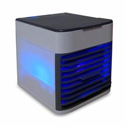 Ультрафиолетовый бактерицидный рециркулятор Led4U Сфера 112/02 Ultra