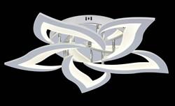 Светодиодная люстра Lighting Angel C19302/5 CR