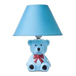 Настольная лампа Escada 10179/L