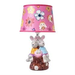 Настольная лампа Escada 10180/L