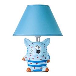 Настольная лампа Escada 10181/L