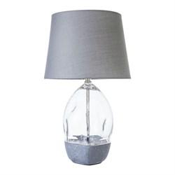 Настольная лампа Escada 10191/L