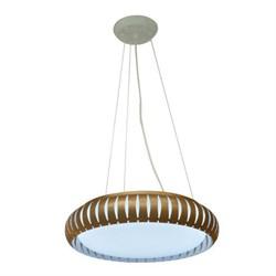Подвесной светодиодный светильник Adilux 0091