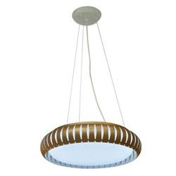 Подвесной светодиодный светильник Adilux 0092