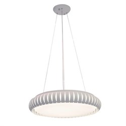 Подвесной светодиодный светильник Adilux 0093