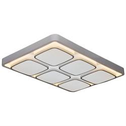 Потолочный светодиодный светильник Adilux 0647