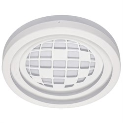 Потолочный светодиодный светильник Adilux 6001-G
