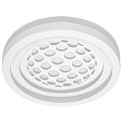 Потолочный светодиодный светильник Adilux 6001-J