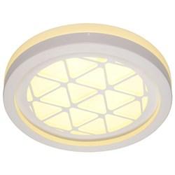 Потолочный светодиодный светильник Adilux 7000-B