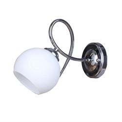 Бра Omnilux Casoria OML-25101-01