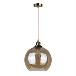 Подвесной светильник Omnilux Manarola OML-92006-01
