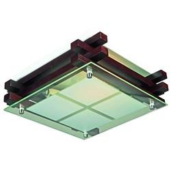Потолочный светильник Omnilux OML-40507-02
