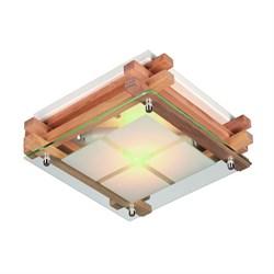 Потолочный светильник Omnilux OML-40517-02