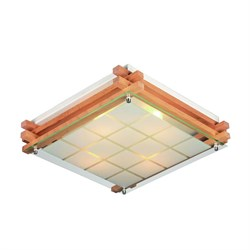 Потолочный светильник Omnilux OML-40517-04