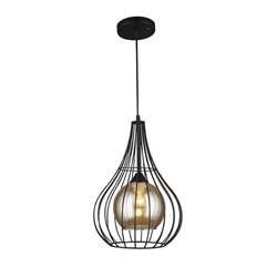 Подвесной светильник Wedo Light Монтоне 66293.01.14.01