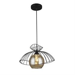 Подвесной светильник Wedo Light Роветта 66294.01.14.01