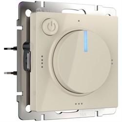 ТерморегуляторэлектромеханическийдлятеплогополаWerkel слоноваякость W1151103 4690389155710