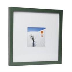 Фоторамка Image Art 4007-25/С passe-partout 25x25/10x10 (6/12/384) C0035200