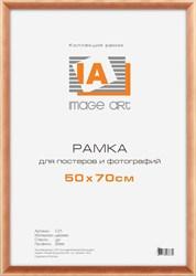 Фоторамка Image Art сосна С21 50х70 (10/120) Б0032243