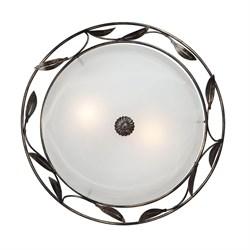 Настенно-потолочный светильник Vitaluce V6858/2A