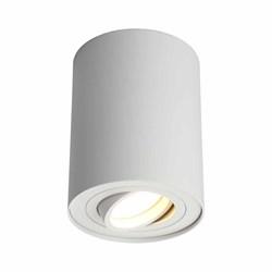 Потолочный светильник Omnilux Pantaleo OML-101009-01