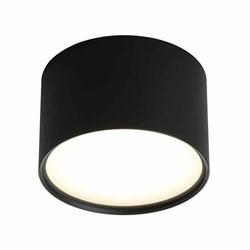 Потолочный светодиодный светильник Omnilux Salentino OML-100919-06