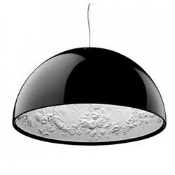 Flos Skygarden Black D90 by Marcel Wanders