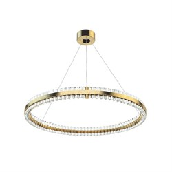 Люстра Saturno Gold D80 by Baroncelli