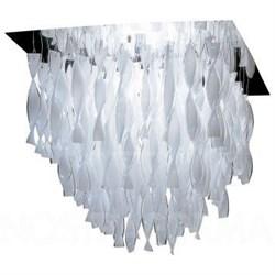 Люстра потолочная Axo Light Aura