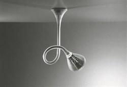 Люстра Artemide Pipe Art by Herzog & de Meuron