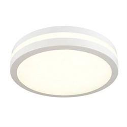 Светильник светодиодный LED потолочный Great Light 43407-34
