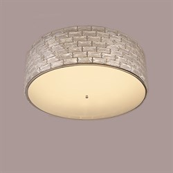 Люстра Mattone Robusto Ceiling D50 by GLCrystal