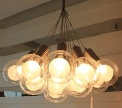 Люстра Big Lamps SOHO Studio Luce Nova