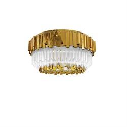 Люстра Luxxu Empire Plafond