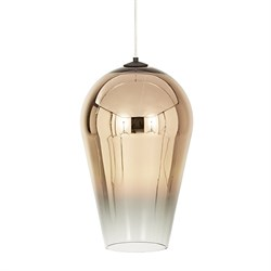 Fade Gold by Tom Dixon H48