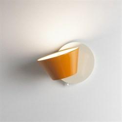 Бра Marset Tam Tam Orange by Fabien Dumas