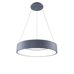 Светильник светодиодный LED подвесной Great Light 45213-42