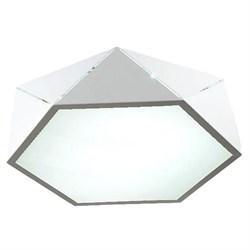Светильник светодиодный LED потолочный Great Light 45307-26