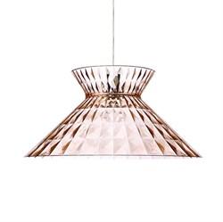 Sugegasa Rose Studio Italia Design