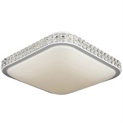 Светильник светодиодный LED потолочный Great Light 43207-42