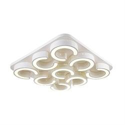 Светильник светодиодный LED потолочный Great Light 43307-135